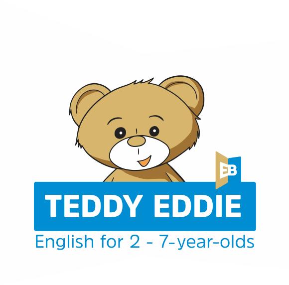 Klinika Obcego Języka zajęcia angielskiego dla dzieci Libiąż