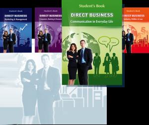 okladki_business